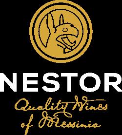 Οινοποιείο Νέστωρ