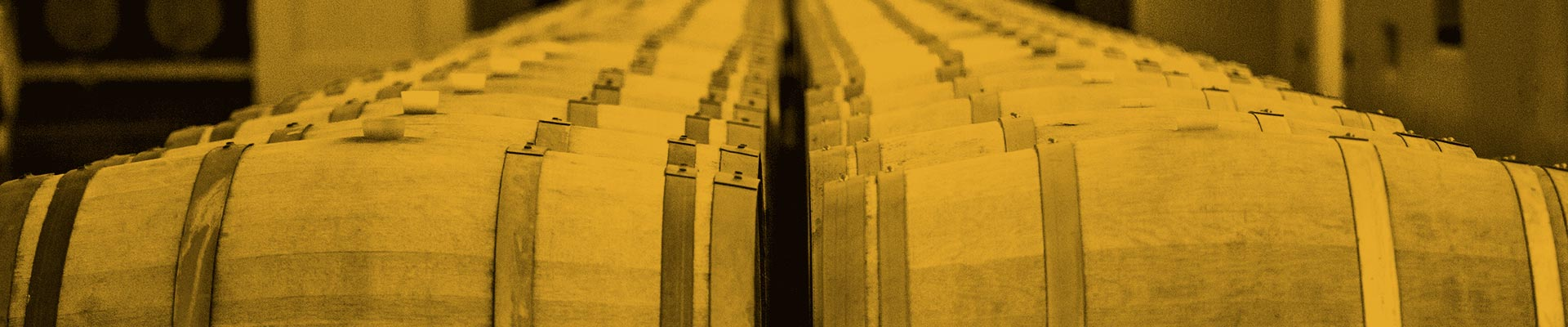 Lafazanis Winery - Contact us